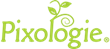 Pixologie's Organization and Management Tips, Tools, and...