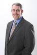 Purolator International Names David Davis as Eastern District Sales...