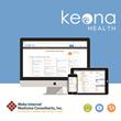 Keona Health Expands to Internal Medicine