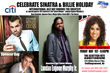 Sinatra 100th Birthday Celebration to Take Place in South Jersey