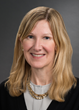 Susan McCluskey was hired by Wilmington Trust as Senior Fiduciary Officer for its Wealth Advisory office in Palm Beach, Fla.