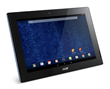 Acer Iconia Tab 10 Makes Education More Engaging