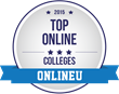 SR Education Group Launches New 2015 Rankings of the Top U.S. Online...