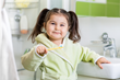 Treating Oral Health Disparities Among Latino Children Informed by...