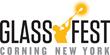 GlassFest Logo