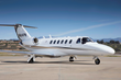 Silver Air Expanding Camarillo-Based Fleet