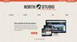 North Studio Announces New Location in Gateway Village