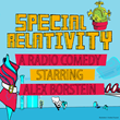 Alex Borstein Breaks New Ground to Star in Radio Comedy 'Special...