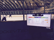 HockeyTech Introduces Groundbreaking Analytics System