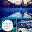 Mt Princeton, Jeff Bailey, Yoga Loft Boulder
