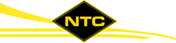 NTC has selected DDC FPO to achieve stronger business intelligence, new integration capabilities and significantly enhanced time efficiency and service quality for its customers.