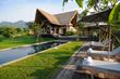 WeGoLook Launches Vacation Home Verifications