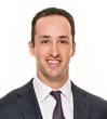 Matthew Passen, Passen Law, Passen Injury Lawyer, Chicago injury attorney, wrongful death