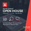 Adpearance Invites Industry Professionals, Job Seekers, Students to its Fourth Annual Open House