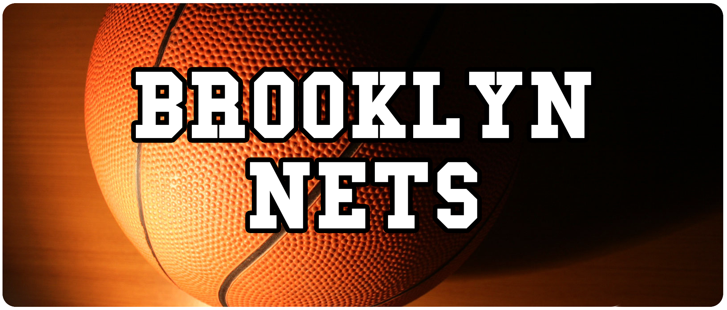 Nba Playoffs 2015 Ticket Prices | Basketball Scores