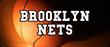 Cheap Nets vs. Hawks Playoff Tickets: Ticket Down Slashes Brooklyn...