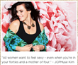 JCPenney Chooses Massachusetts Fashion Blogger for Nationwide Spring...