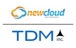 Master Agent TDM Joins NewCloud Partner Program