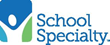 Council of Administrators of Special Education (CASE) Re-Endorses...