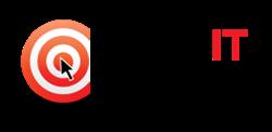 Markit Media Logo