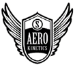 Aero Kinetics Launches Online Platform For UAS Position Deposits