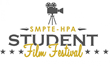 SMPTE-HPA Student Film Festival Logo