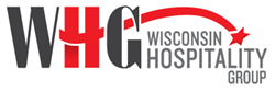 Wisconsin Hospitality Group