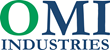 OMI Industries Launches Monthly Fee Odor Control Service Program at WEFTEC 2015
