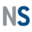 New Signature Acquires Microsoft Application Platform Leader imason