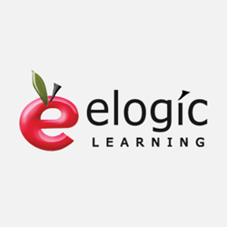eLogic Learning