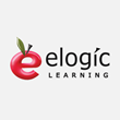 eLogic Learning's eSSential Learning Management System Named Finalist in 2015 Best of Elearning! Awards