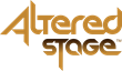 Altered Stage: The first private club for recreational musicians