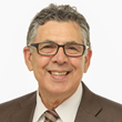 U-T San Diego Names Longtime Publishing & Media Executive Mark...