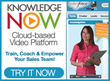 CloudCoaching International Announces KnowledgeNow on Salesforce...