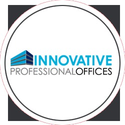 Innovative Professional Offices