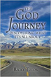 Ricky Tutor Shares Realizations from 'The God Journey'
