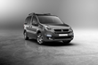 New Peugeot Partner Van and Tepee: Robust and Technological, Built For...