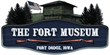 Fort Museum, Fort Dodge, IA