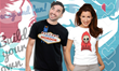 Tostadora.co.uk Unveils New Website with Original T-Shirts by...