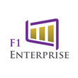 F-1 Enterprise Announce Further Expansion Plans