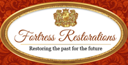 Fortress Restorations Offers Quality Loft Conversion Services