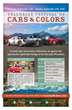 Announcing Telluride Festival of Cars & Colors