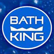 Bath-King.co.uk Launched a Diverse Assortment of Bathroom Fittings and...
