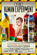 Construction Specialties, Inc. Offers Safer Alternatives in Recently Released Consumer Products Exposé