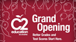 C2 Center in Maple Lawn Hosts Grand Opening Event