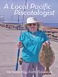 Reel Work: 60 Years of Fishing and Feminism from Author, Fisherwoman...