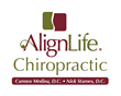 AlignLife Chiropractic Franchise Expands to Kentucky