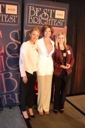 WellEz Named as one of Houston's Best and Brightest Companies to...