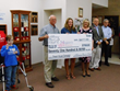 Easter Seals Southern Georgia Looks to Expand Megan's House