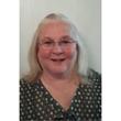 Joyce Butler